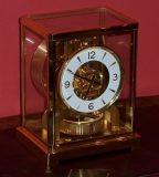 Atmos clock – SOLD.